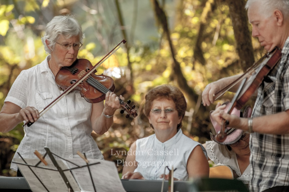 lcp-OLD-TIME-FIDDLERS-2010-2