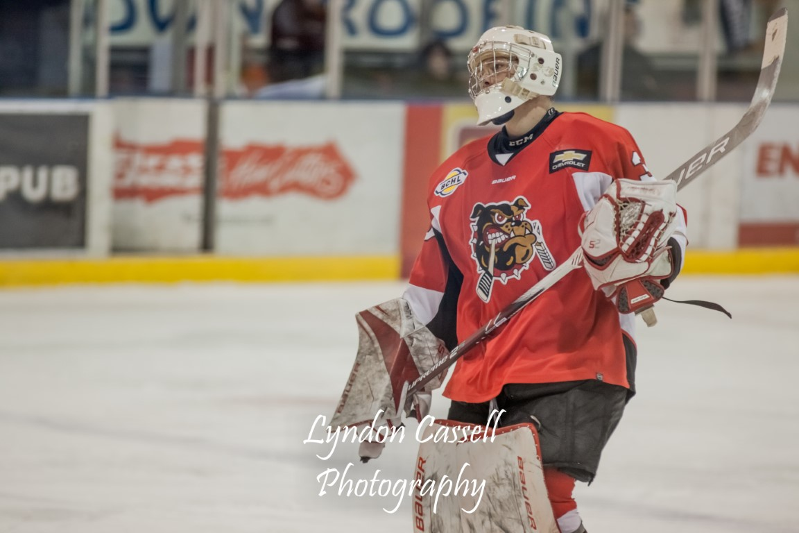 lcp-bulldogs-cowichan-feb15-2543