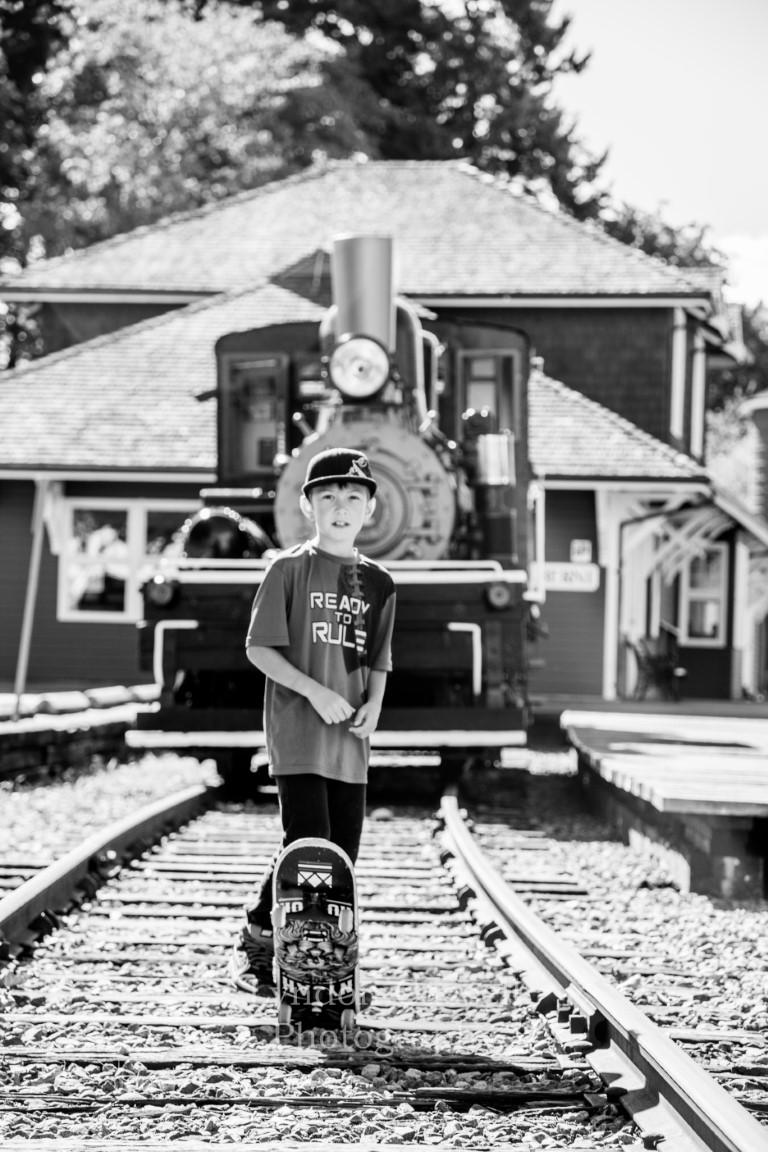 lcp-CHILDREN-BEN-Skateboard-2015-1953