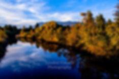 Kitsuksis_Creek_Dyke.jpg