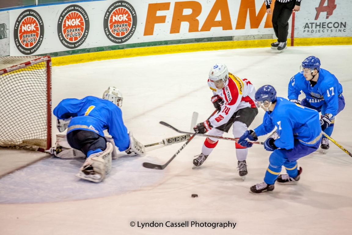 lcp-KAS-SWISS-JR-HOCKEY-1847