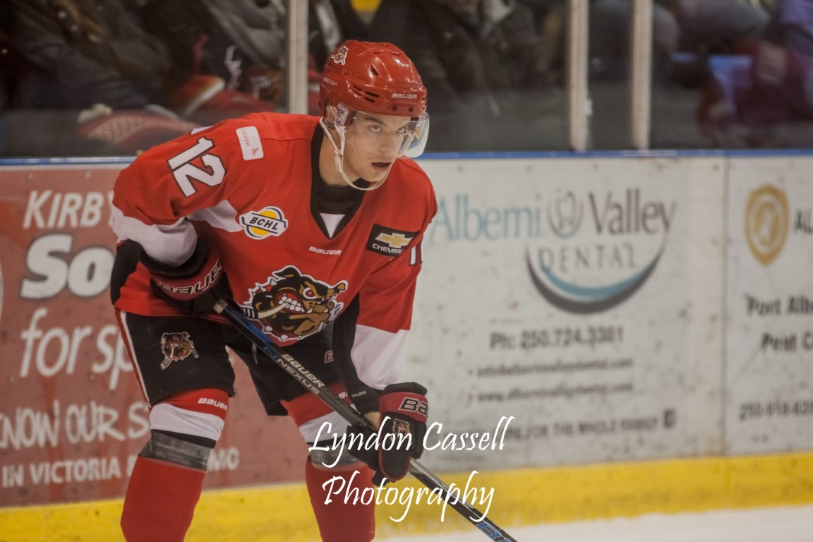 lcp-bulldogs-cowichan-feb15-2168