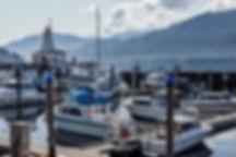 Fine_Art_Landscape_Photographer_Port_Alberni.jpg
