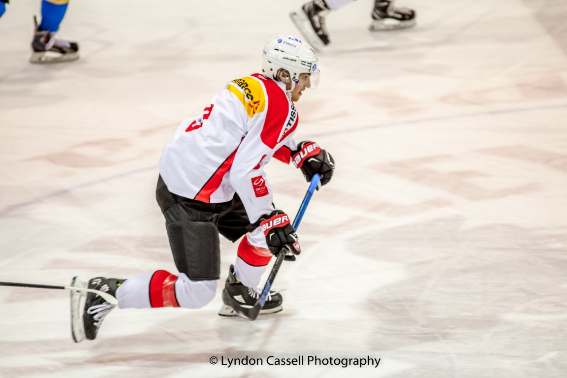 lcp-KAS-SWISS-JR-HOCKEY-0525