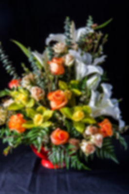lcp-anniversary-arrangements-1783.JPG