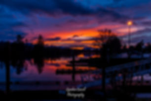 lcp-FA-Sunset-Somass_River-Apr8-2019-483