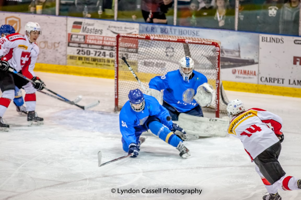 lcp-KAS-SWISS-JR-HOCKEY-0325