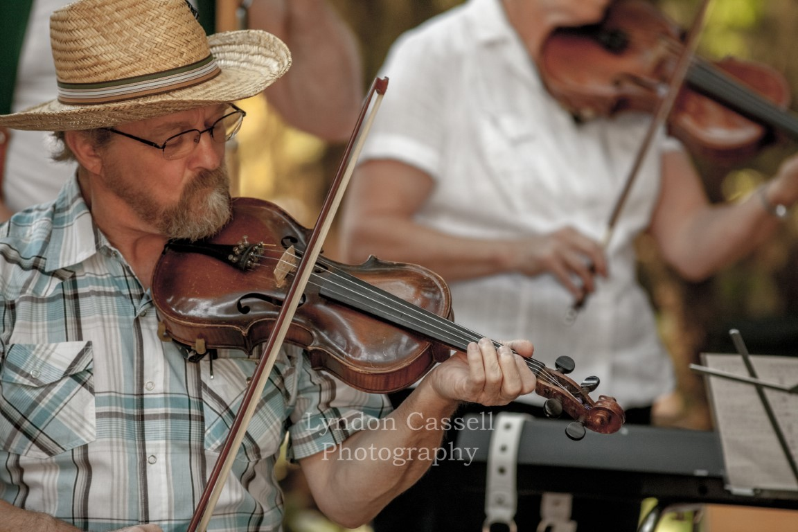 lcp-OLD-TIME-FIDDLERS-2010-2-2