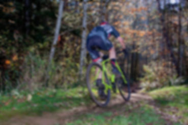 lcp-CYCLO_CROSS-Oct-2018-3272.JPG