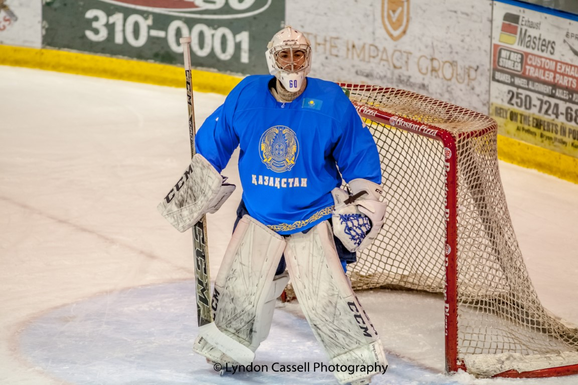 lcp-KAS-SWISS-JR-HOCKEY-0570