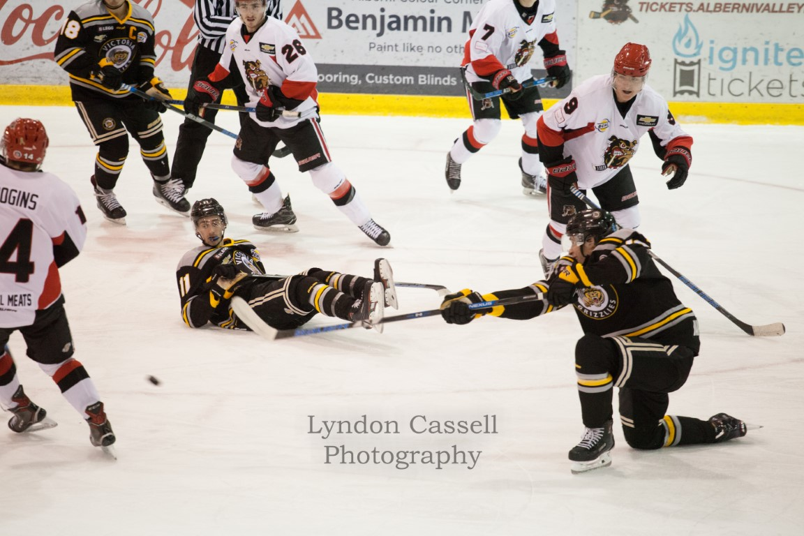 lcp-BULLDOGS-VICTORIA-Nov23-2018-0046