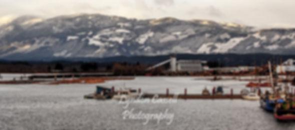 lcp-beaufort-range-snow-0366.JPG