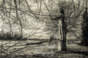 lcp-victoria-quay-statue-7738.JPG