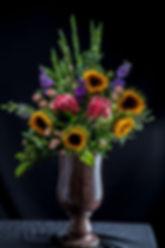 Sympathy Flowers Port Alberni