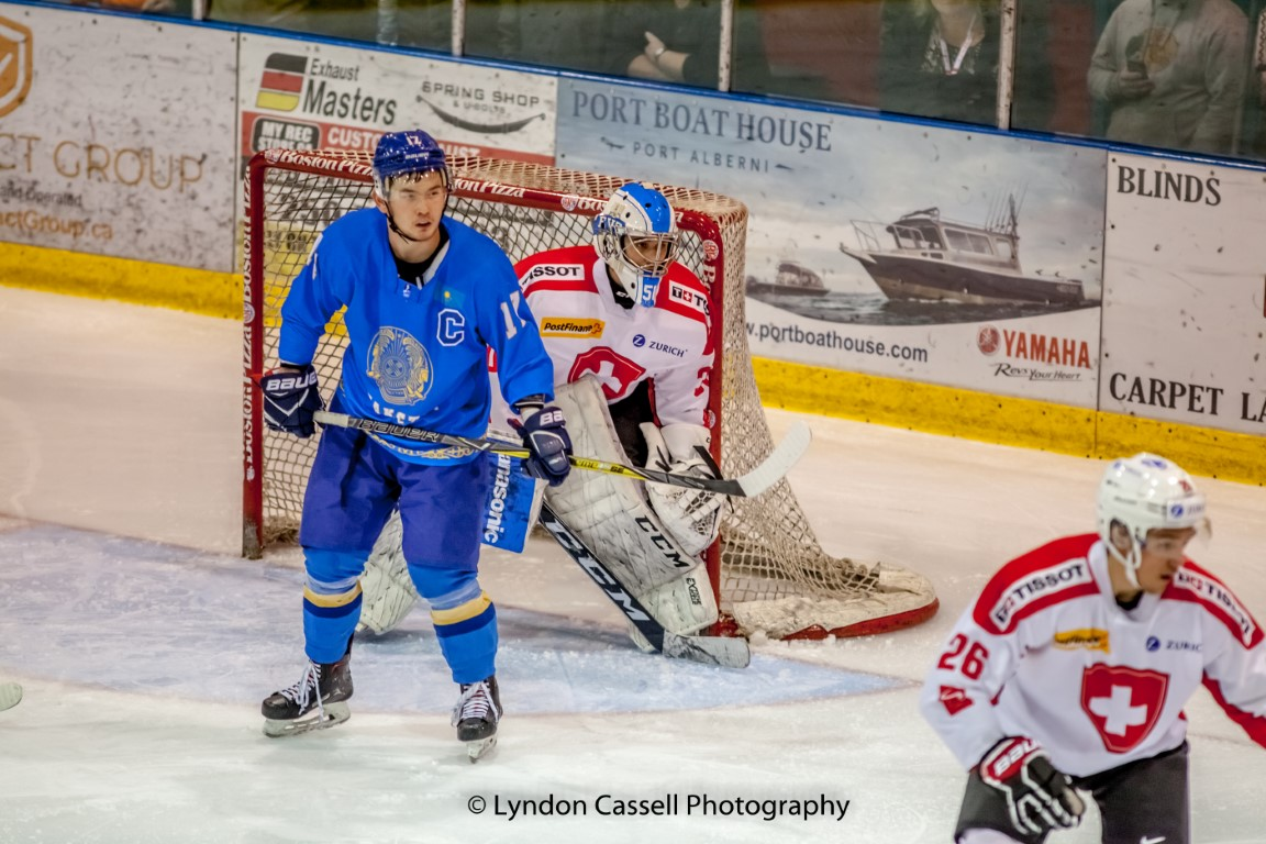 lcp-KAS-SWISS-JR-HOCKEY-0970