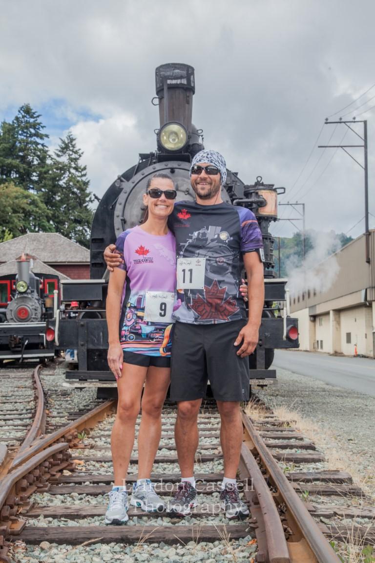 lcp-RACE-TRAIN-2018-3696
