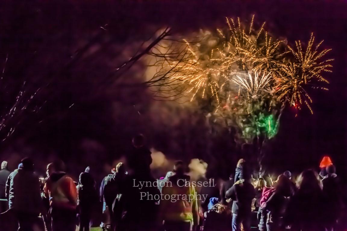 lcp-XMAS-FIREWORKS-2017-5311