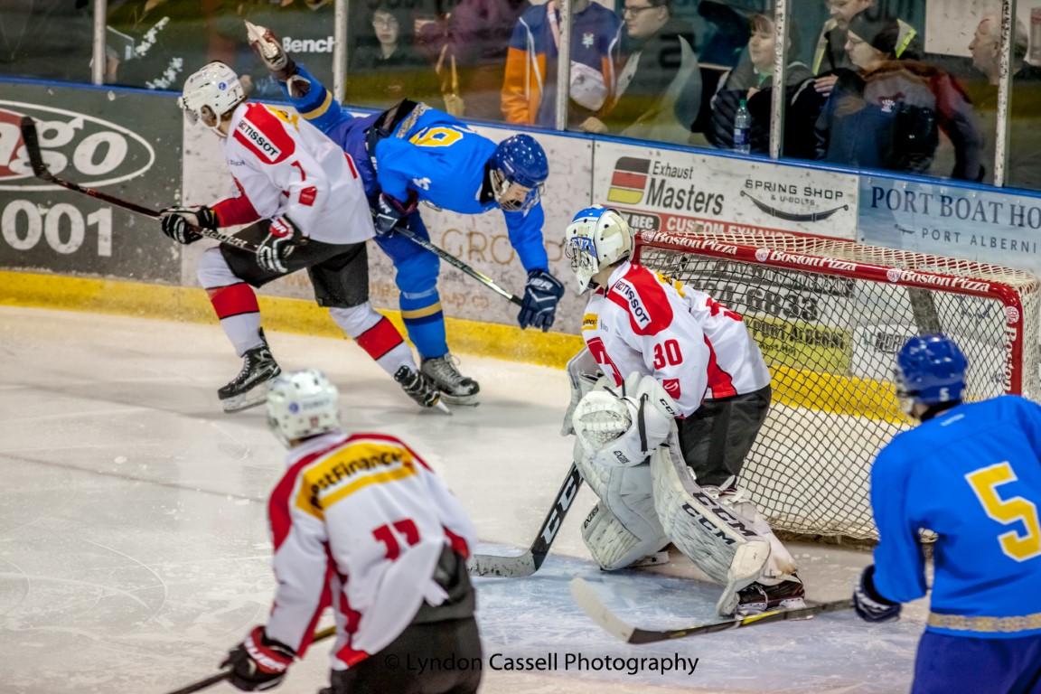 lcp-KAS-SWISS-JR-HOCKEY-0804