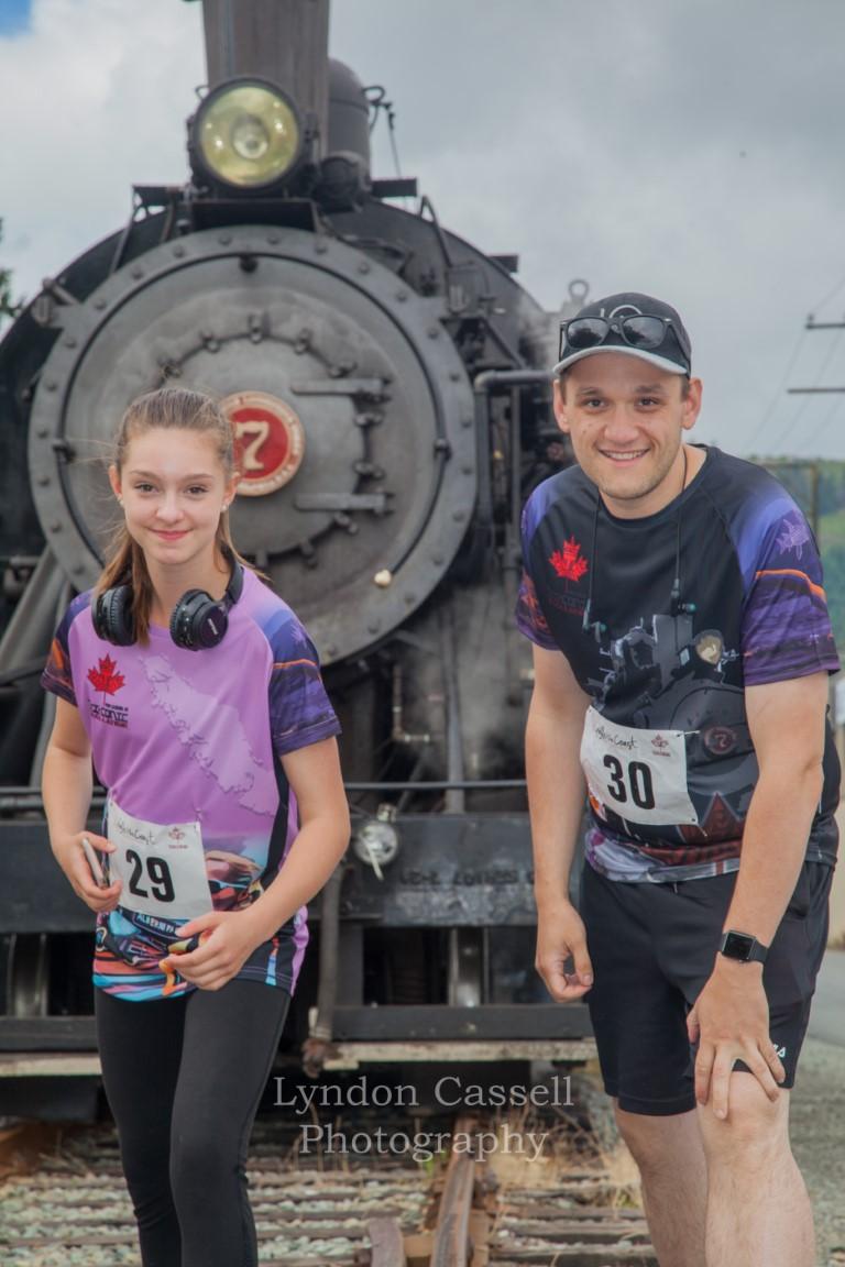 lcp-RACE-TRAIN-2018-3686