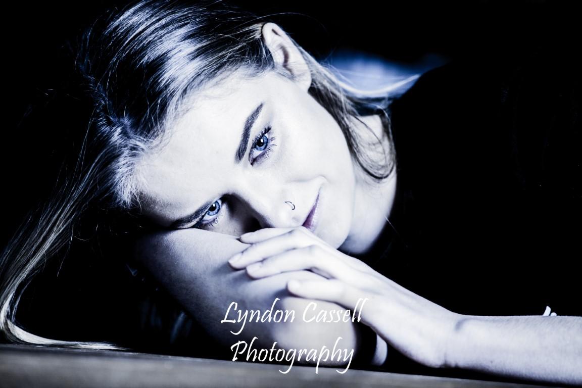 lcp-model-portraits-9724