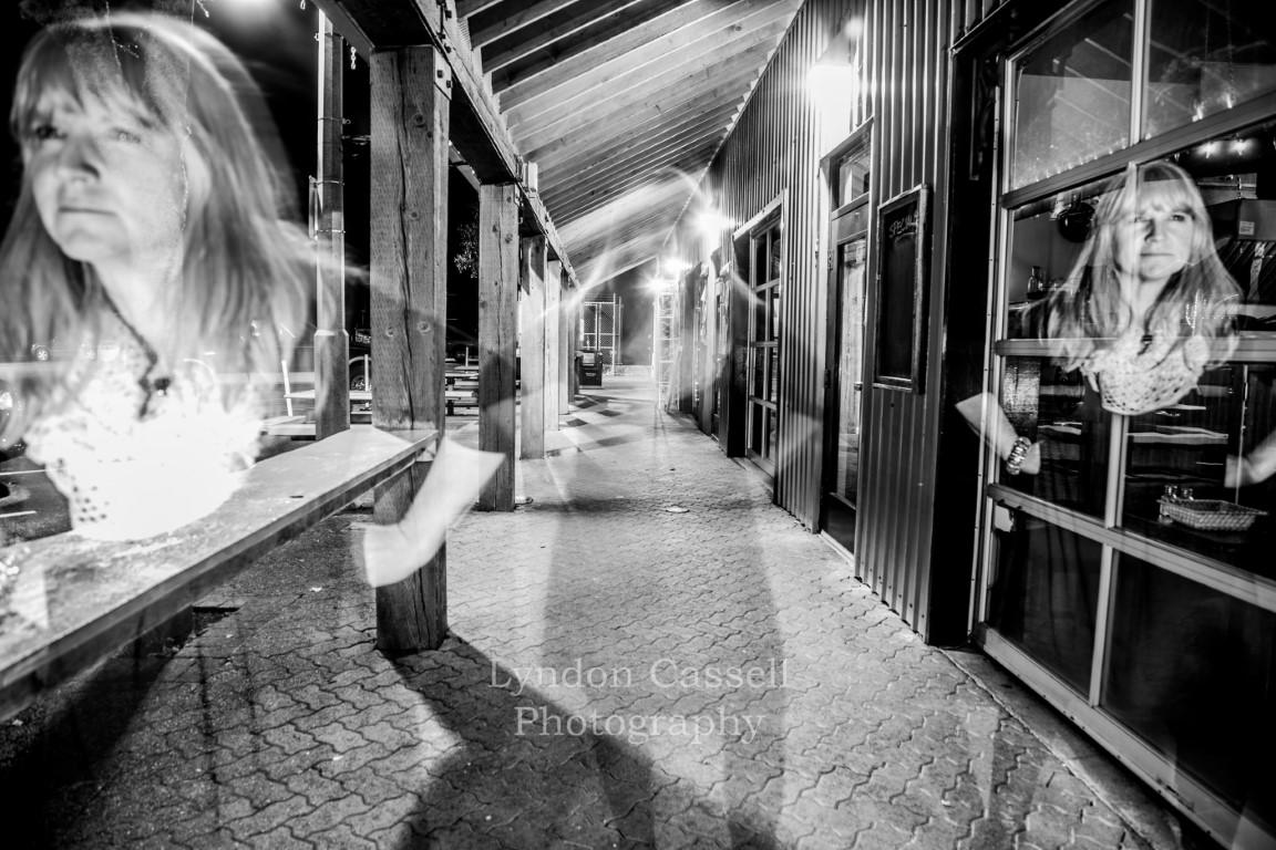 lcp-NIGHT-LINDA-HQ-2015-8522