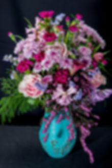 lcp-happy-birthday-flowers-mar-2018-3867
