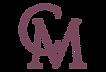 CMDFinalLogo_FaviconCranberry.png