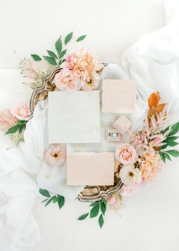 Elegant Script Wedding Invitation.jpg
