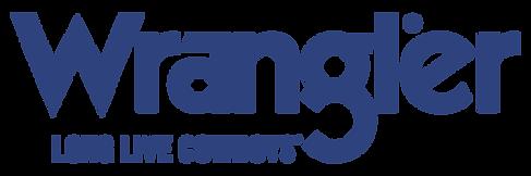 wrangler-logo-01.png