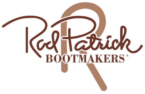 Rod Patrick Boots-01.png
