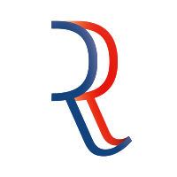logo-actuDefault.png