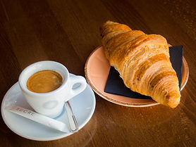 SULLY _ petit dejeuner rapide - 190130 -