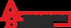 лого прозрачный.png