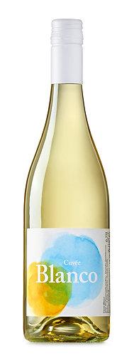 2020 Cuvée Blanco 0,75l