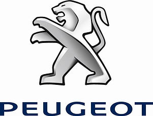 Peugeot_2017_h_4c.jpg