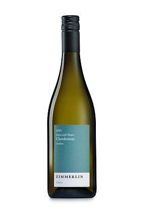 2019 Chardonnay Edition 0,75l