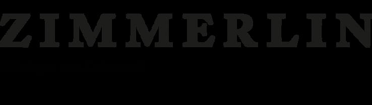 Zimmerlin_Logo.png