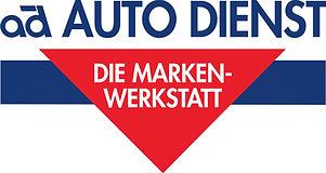 ad-AUTO DIENST_4c_1.jpg