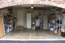 garage2_b.jpg