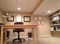 office2_a.jpg