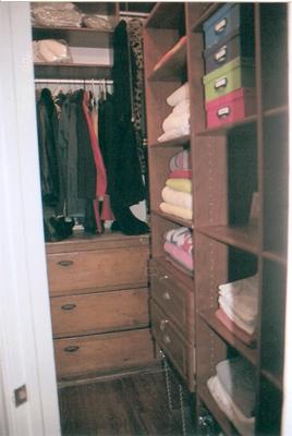 closet_after.jpg