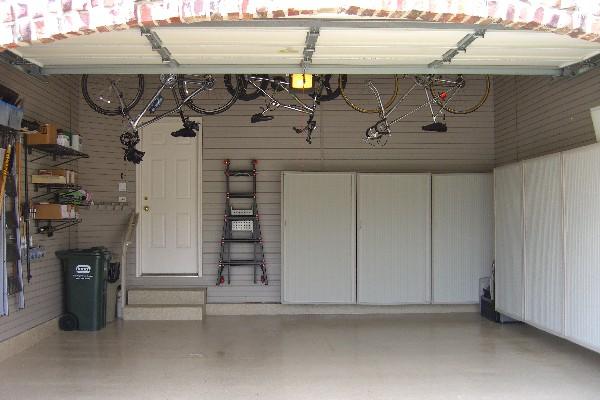 garage2_a.jpg