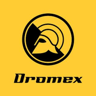 dromex logo.png