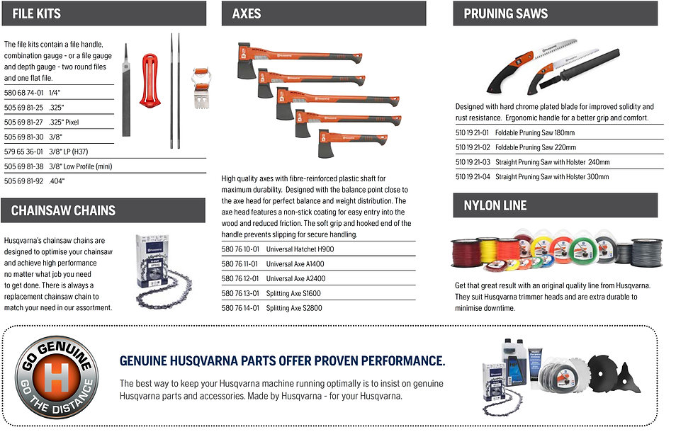 husky tools and acc pg 3.jpg