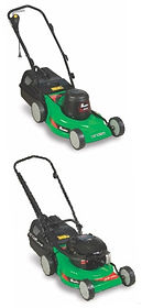 Tandem executive lawnmowers.jpg