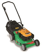 Tandem Pacer Lawnmower.jpg