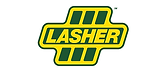 LASHER.png