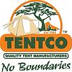 tentco.png