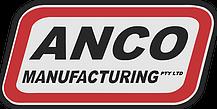 New ANCO PTY Logo.webp