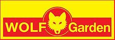 wolf garden logo.jpg